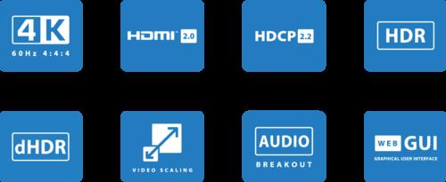 PRO88HDMI-V2.png