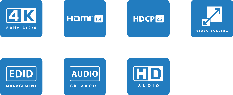 SC11HD-V2.png