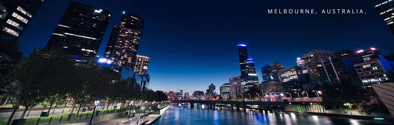 Melbourne.jpeg