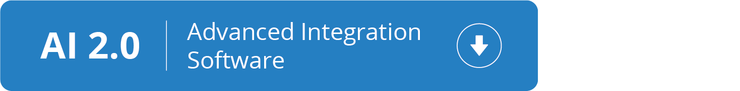 BUTTON_MASTER_Ai 2.0 Advanced Integration Software.png
