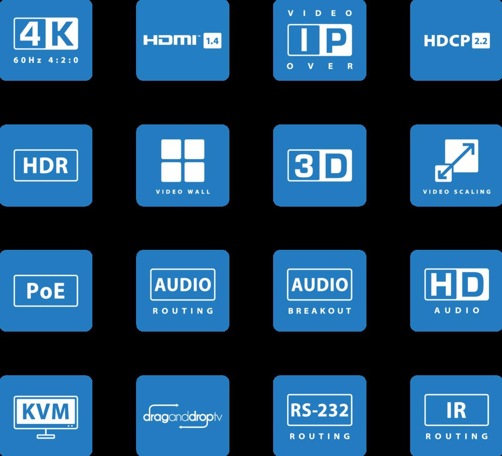 IP200UHD-RX.png