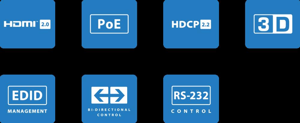 IP100UHD-RX.png