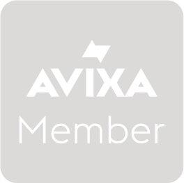 AVIXA-03-03.jpg