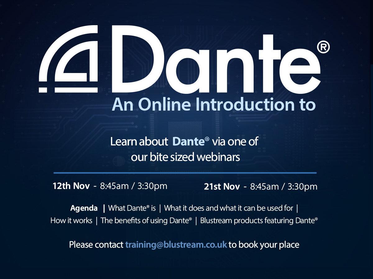 Dante_Webinar_Banner_Facebook_V2_2019.jpg