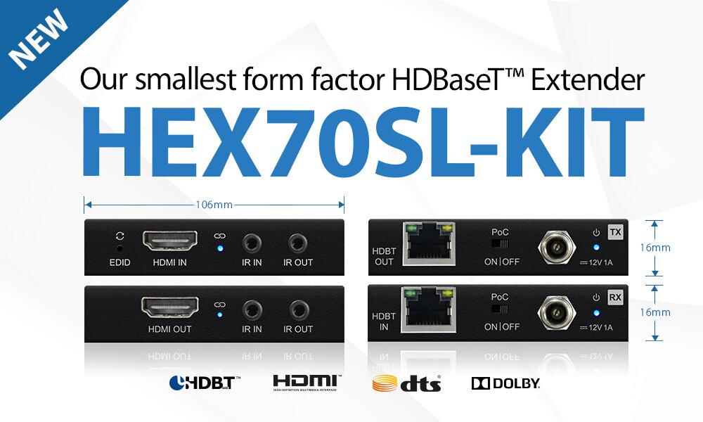 HEX70SL-KIT_Newsstory_Top_Banner.jpg