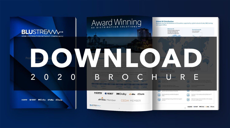 BS_Brochure_Tile_2020.jpg