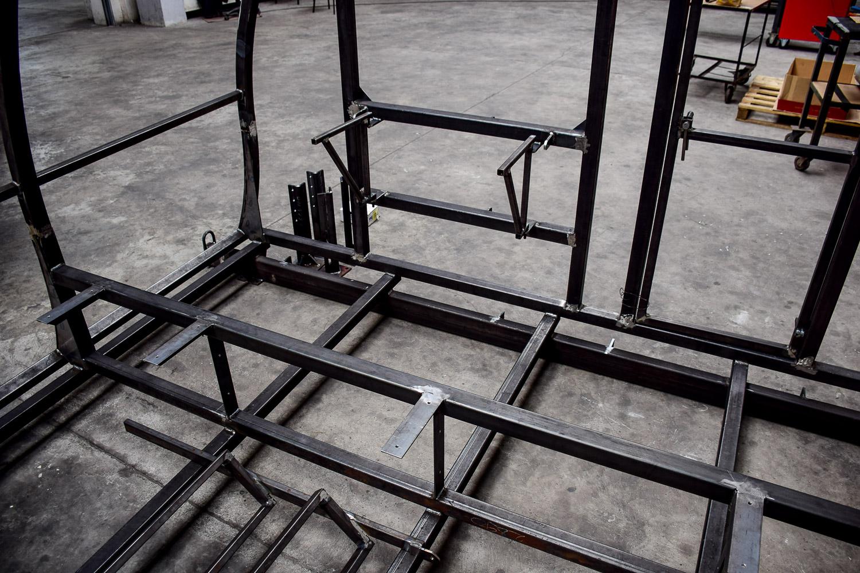 Bivak-II-gradnja-6.jpg