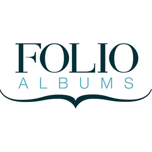 Click to see more of Folio