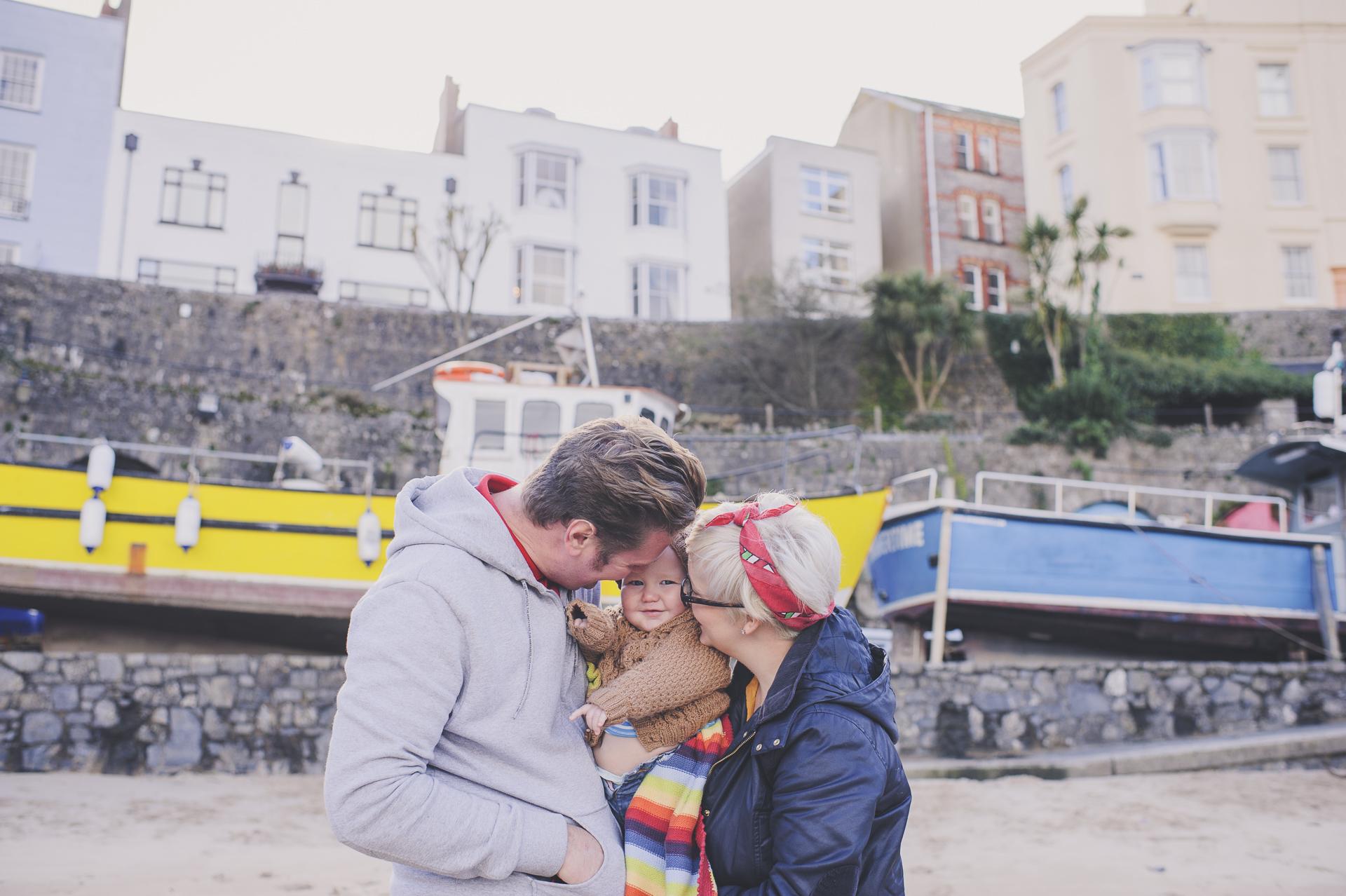 0123-David and Ruth.jpg