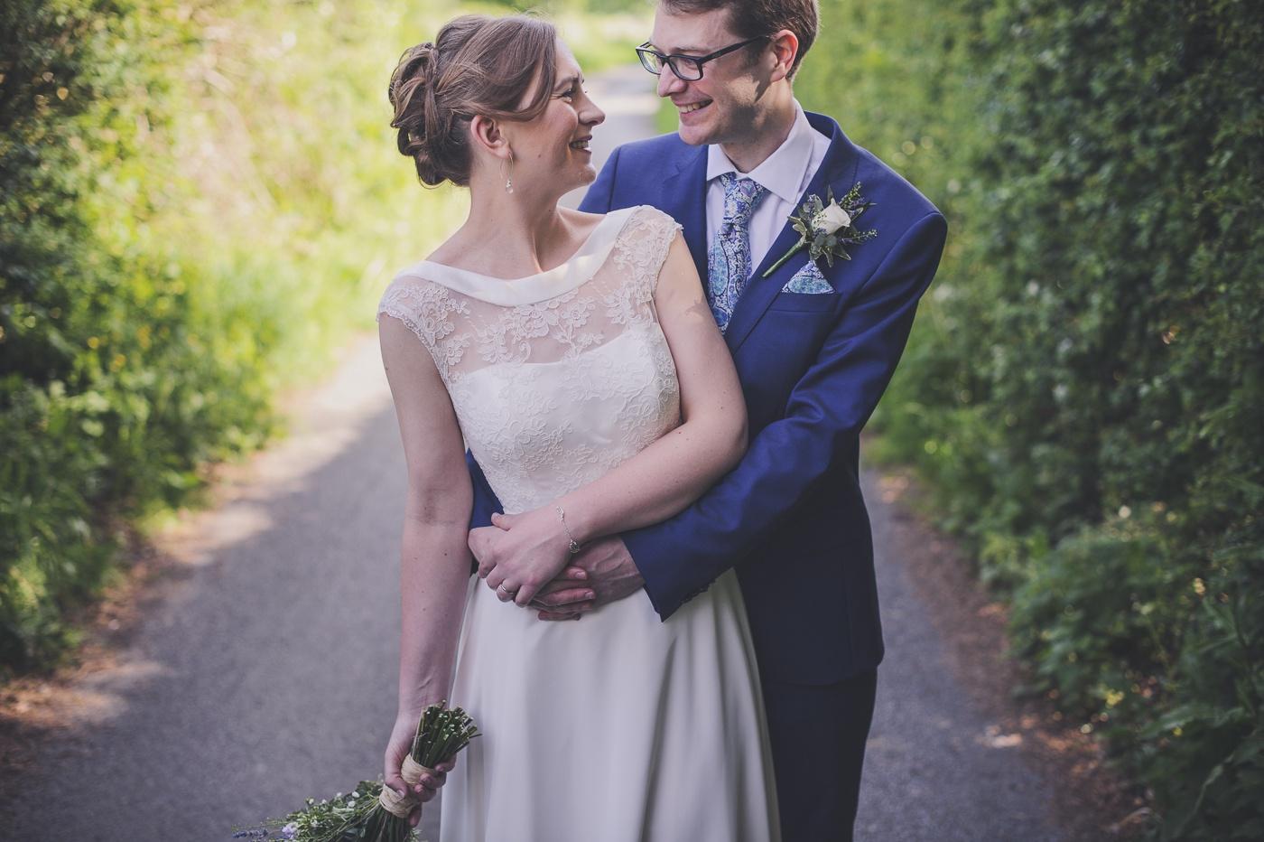 0217-Andrew and Hannah_blog.jpg