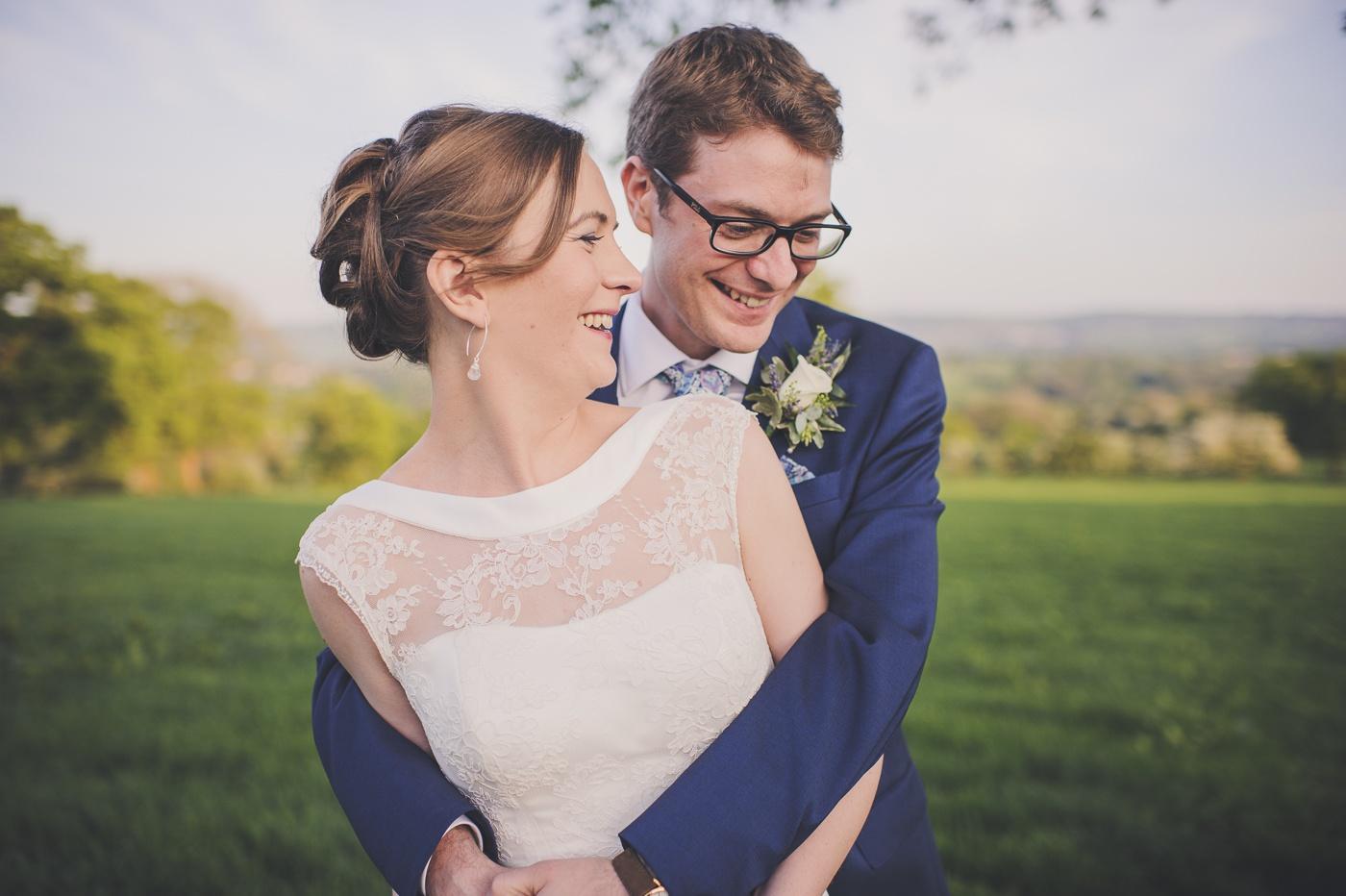 0458-Andrew and Hannah_blog.jpg