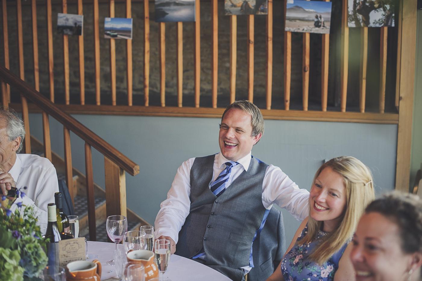 0342-Gareth and Sophie_blog.jpg