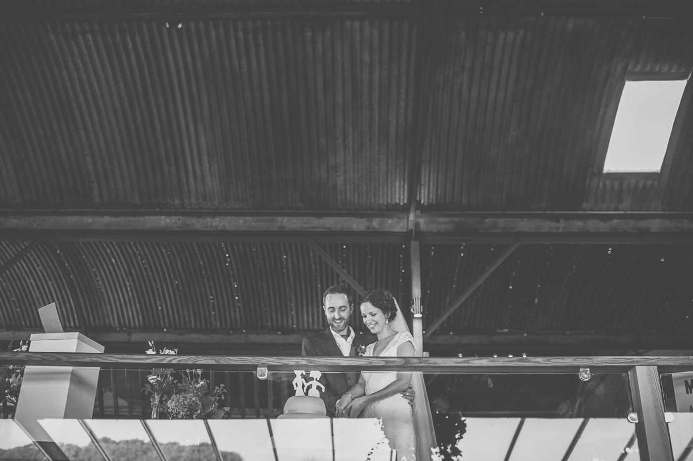 0409-Gareth and Sophie_blog.jpg