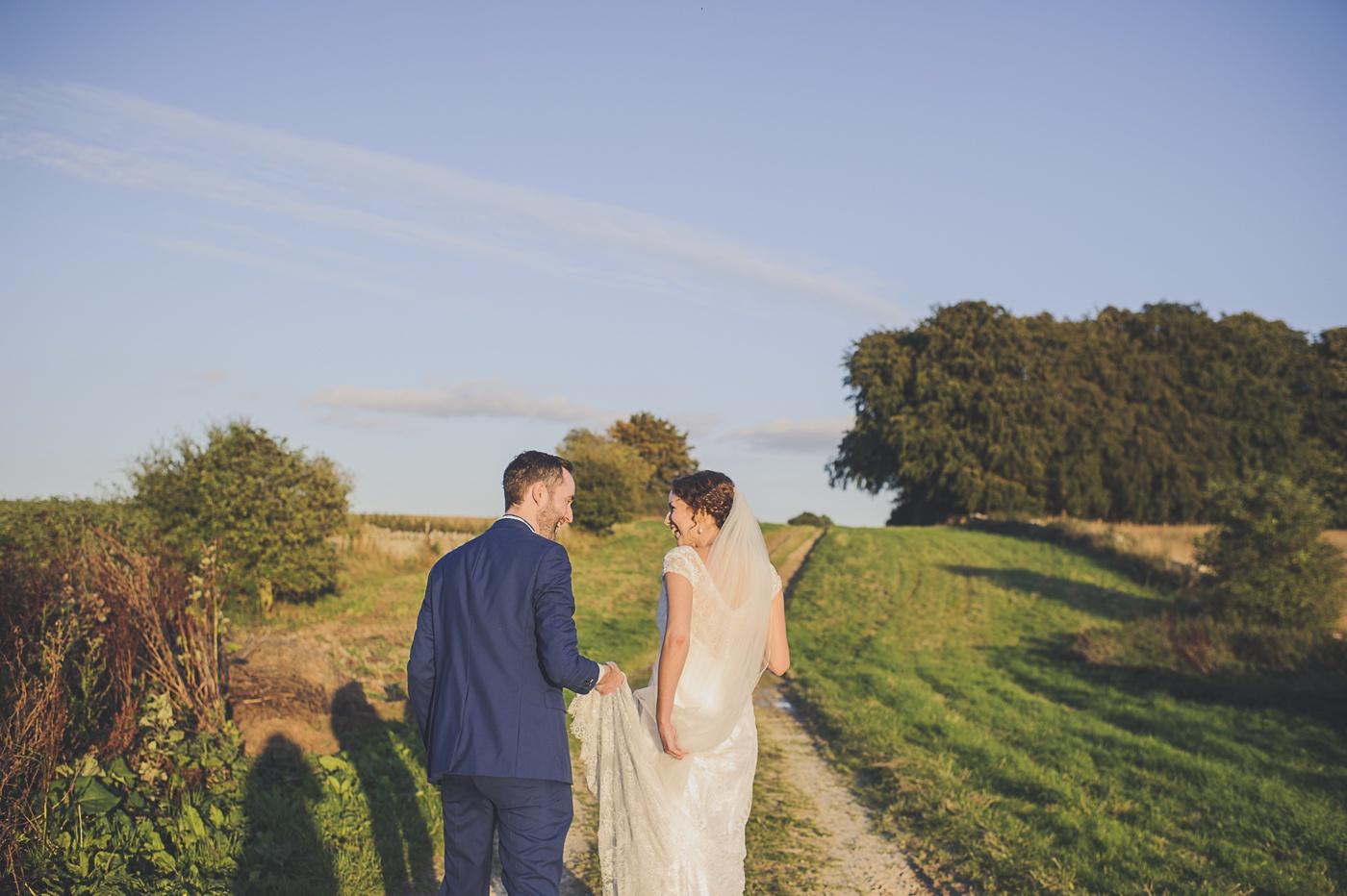 0419-Gareth and Sophie_blog.jpg