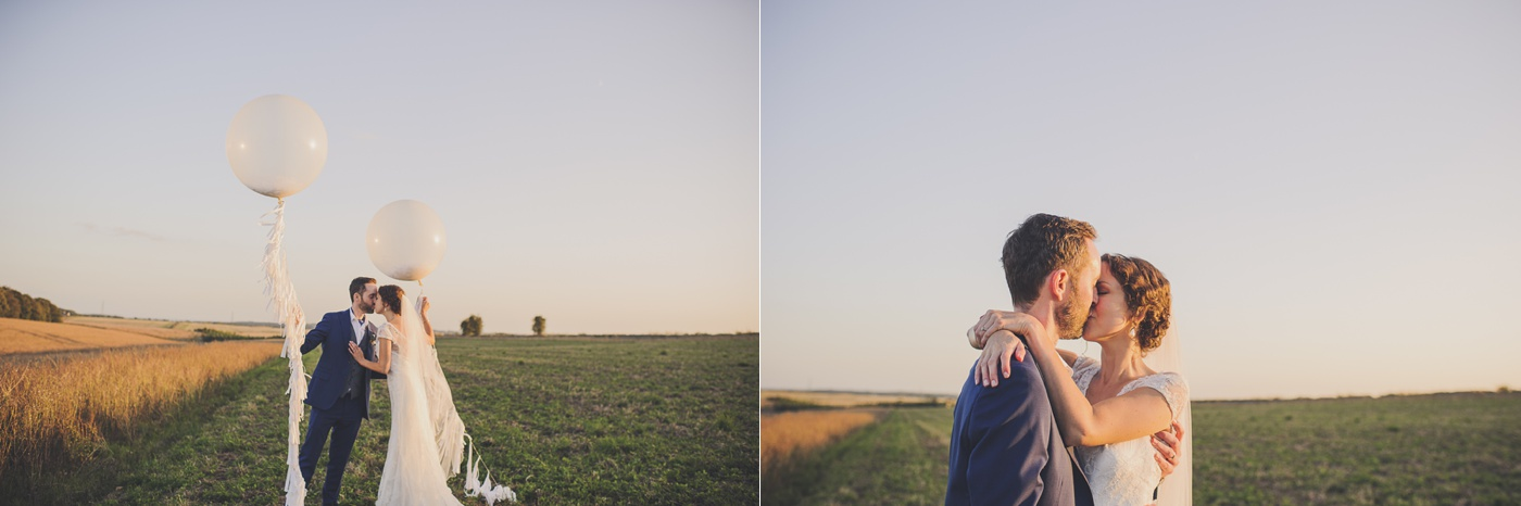 0479-Gareth and Sophie_blog.jpg