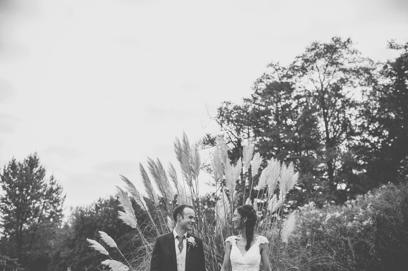 0396-Owain and Jeanette_Blog.jpg