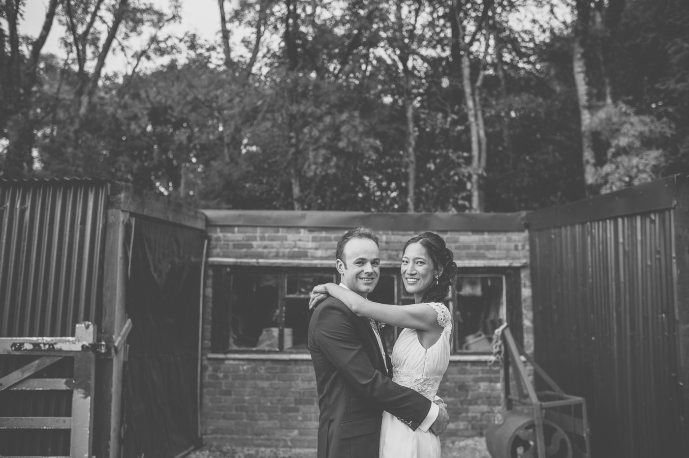 0411-Owain and Jeanette_Blog.jpg