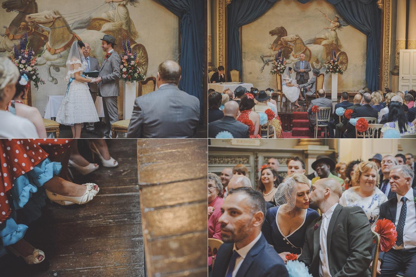 Pearc&Angela_o&cPhotography0158-Pearce and Ang_Blog.jpg
