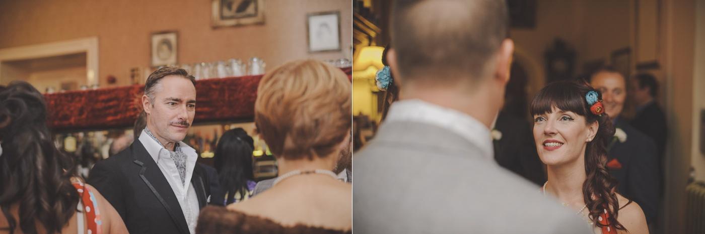Pearc&Angela_o&cPhotography0192-Pearce and Ang_Blog.jpg
