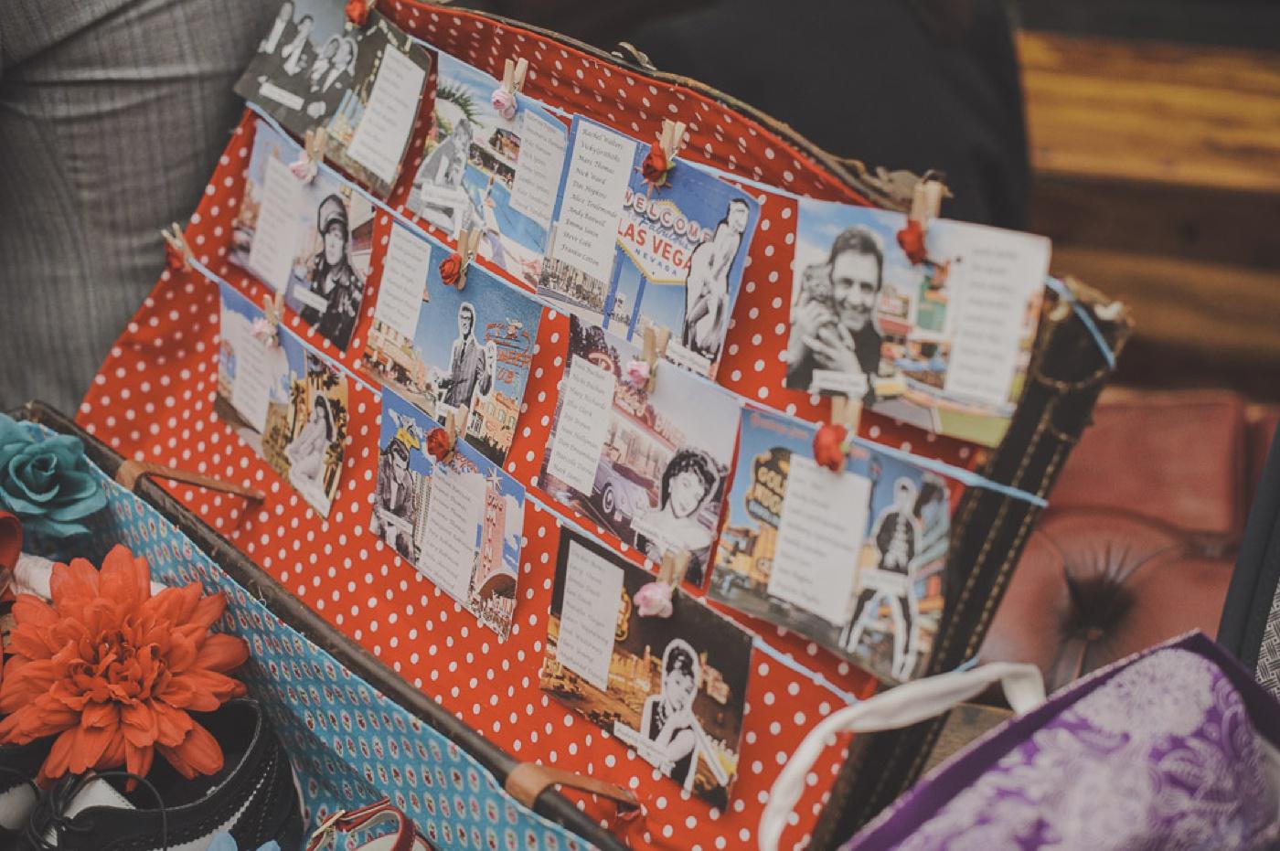 Pearc&Angela_o&cPhotography0241-Pearce and Ang_Blog.jpg