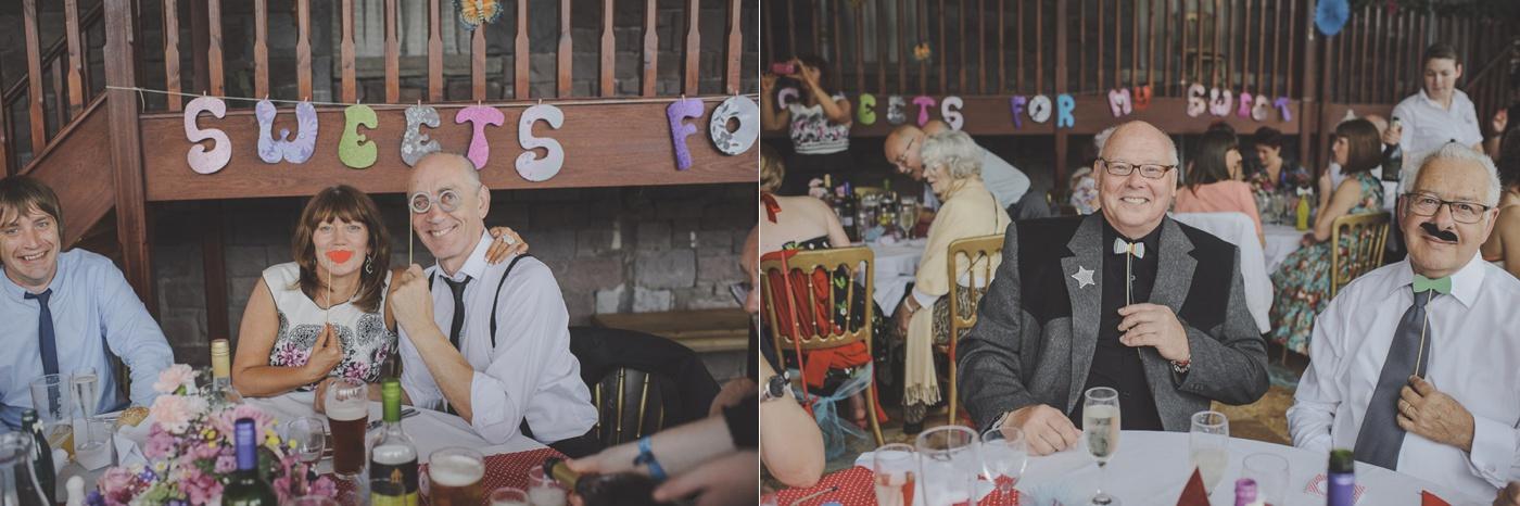 Pearc&Angela_o&cPhotography0376-Pearce and Ang_Blog.jpg