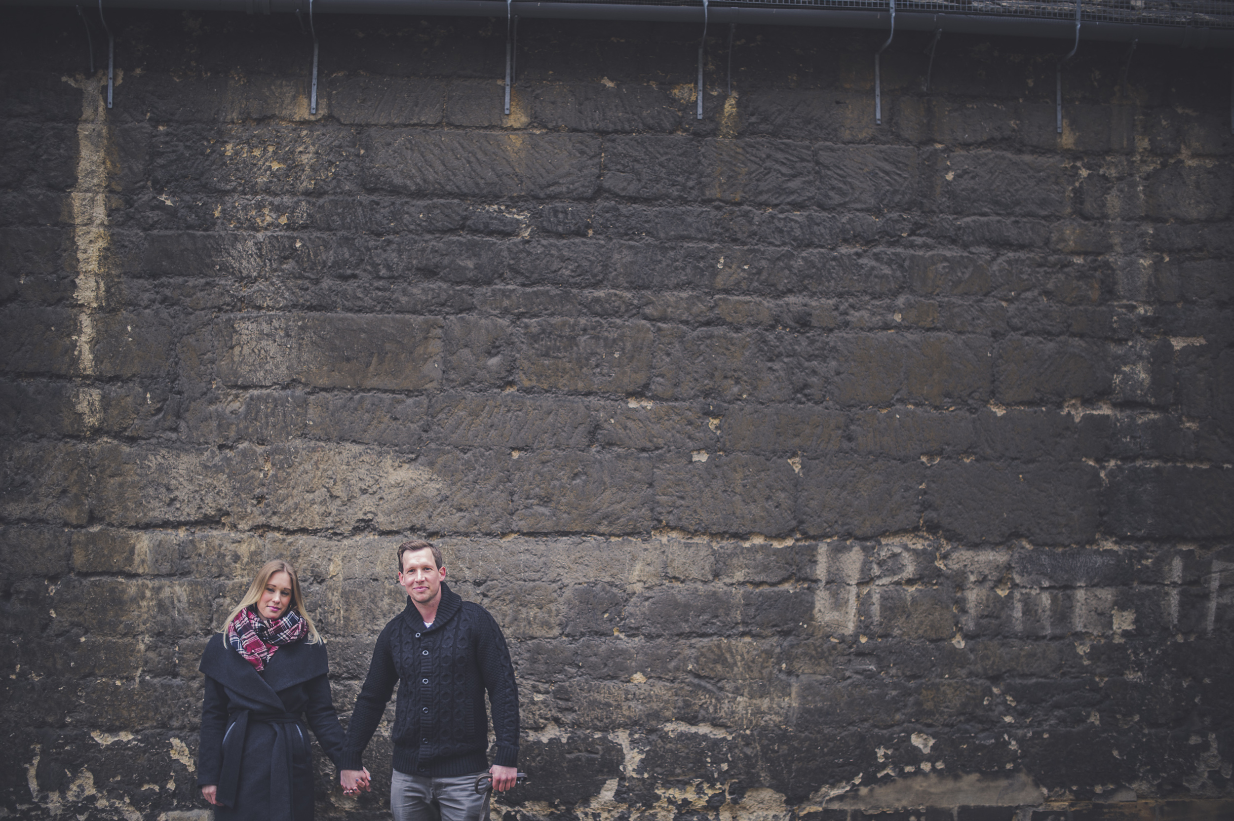 0013-James and Amy Preshoot.jpg