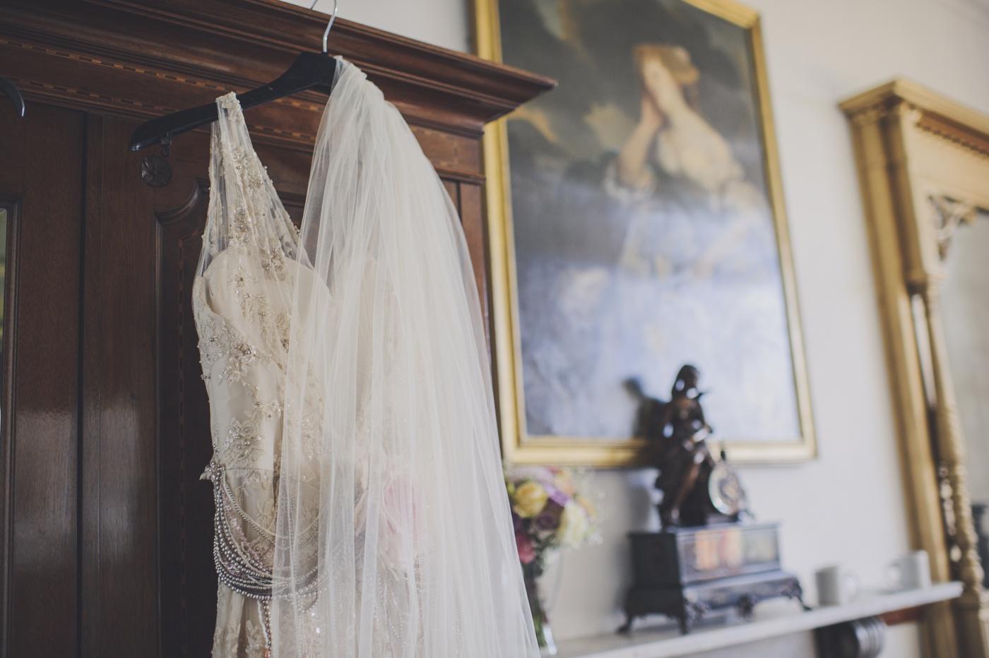 0001-Andy and Stef wedding_Blog.jpg