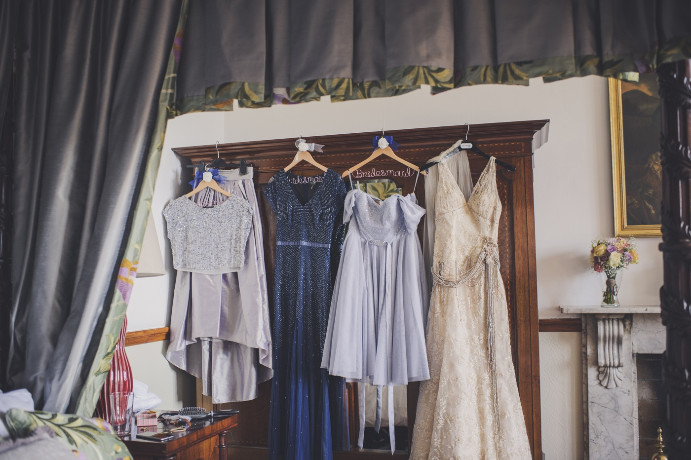 0024-Andy and Stef wedding_Blog.jpg