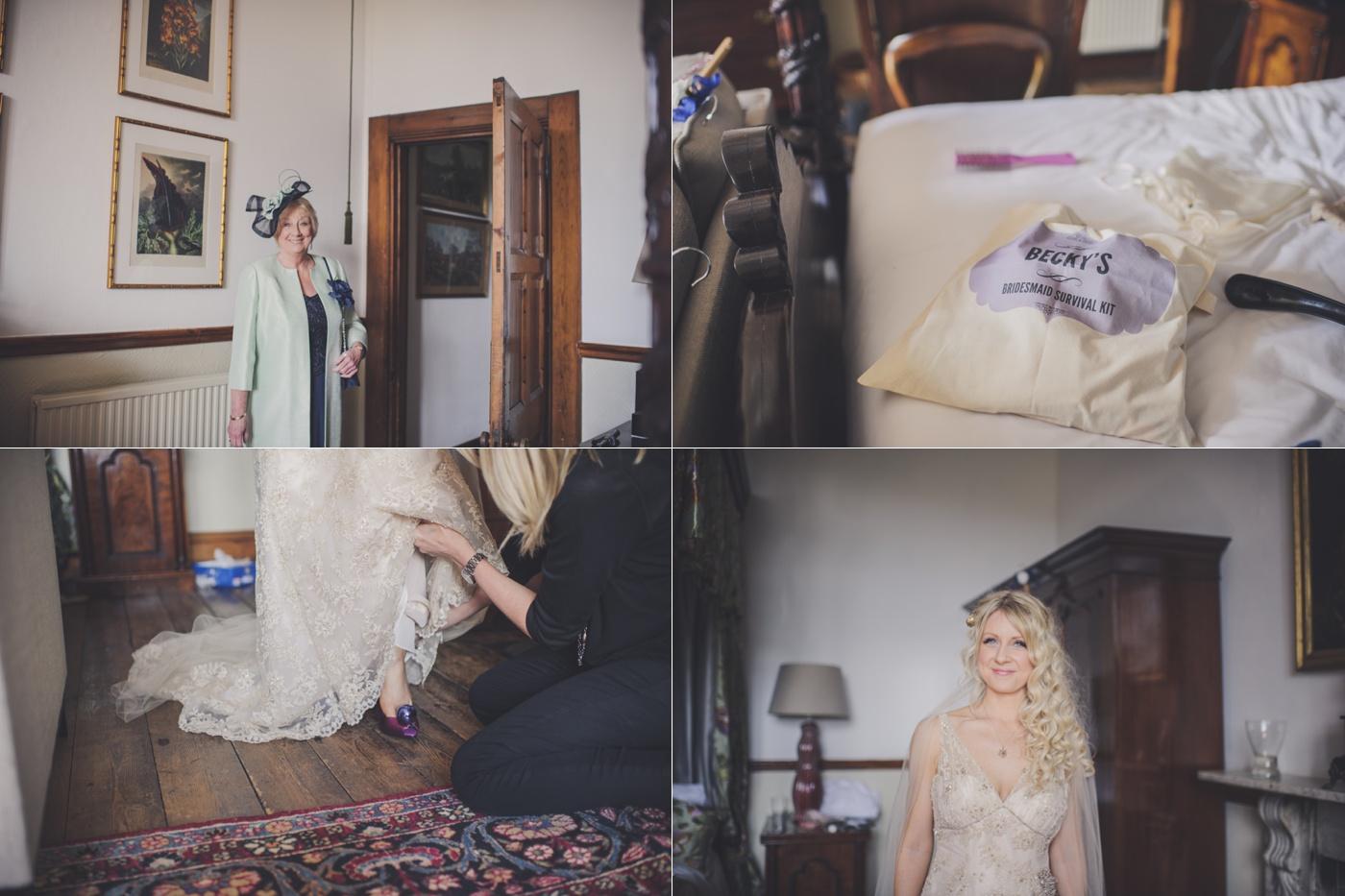 0052-Andy and Stef wedding_Blog.jpg