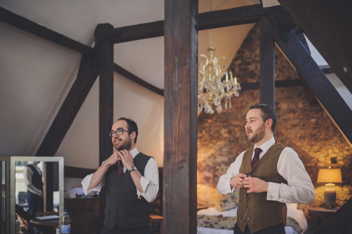 0108-Andy and Stef wedding_Blog.jpg