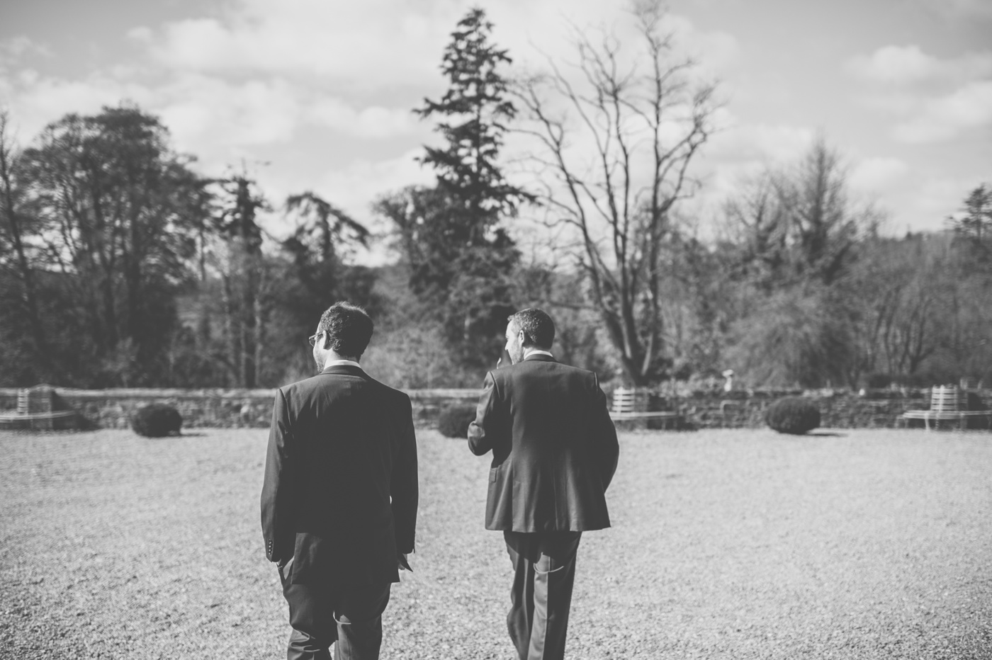 0127-Andy and Stef wedding_Blog.jpg