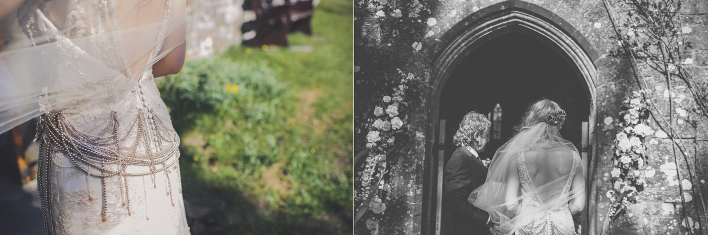 0144-Andy and Stef wedding_Blog.jpg