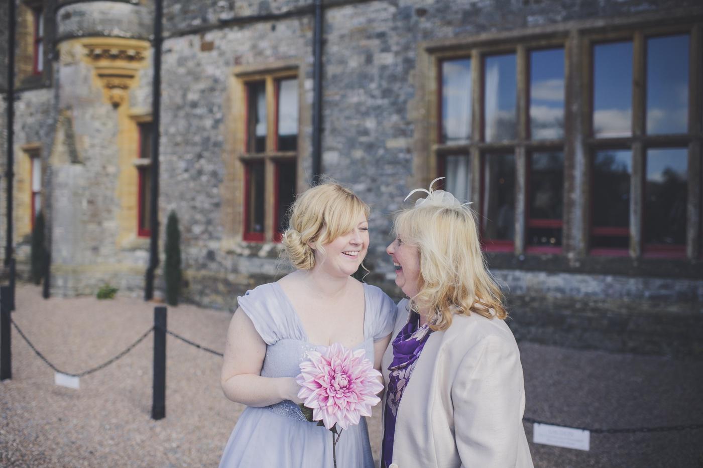 0239-Andy and Stef wedding_Blog.jpg