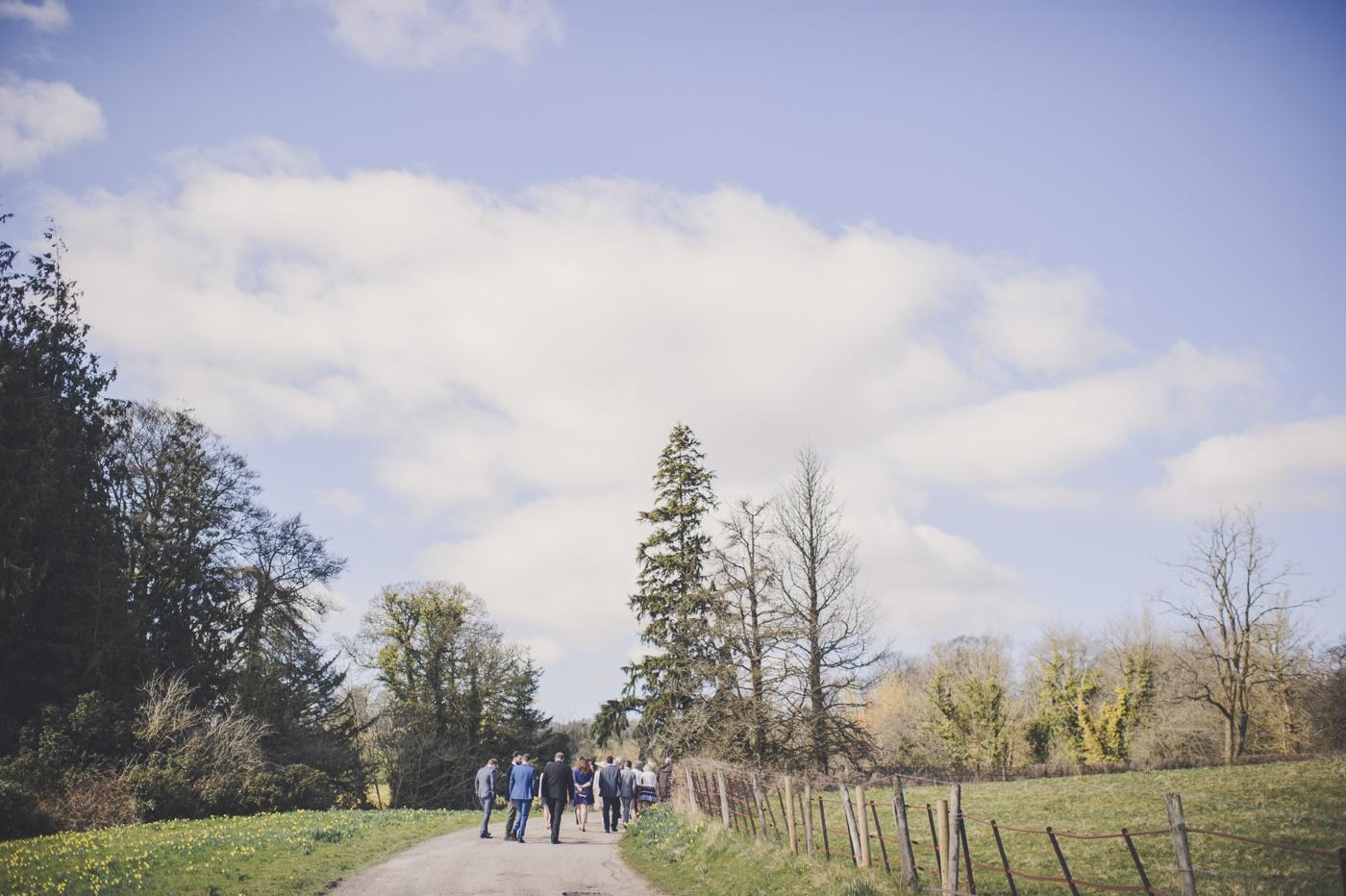 0231-Andy and Stef wedding_Blog.jpg