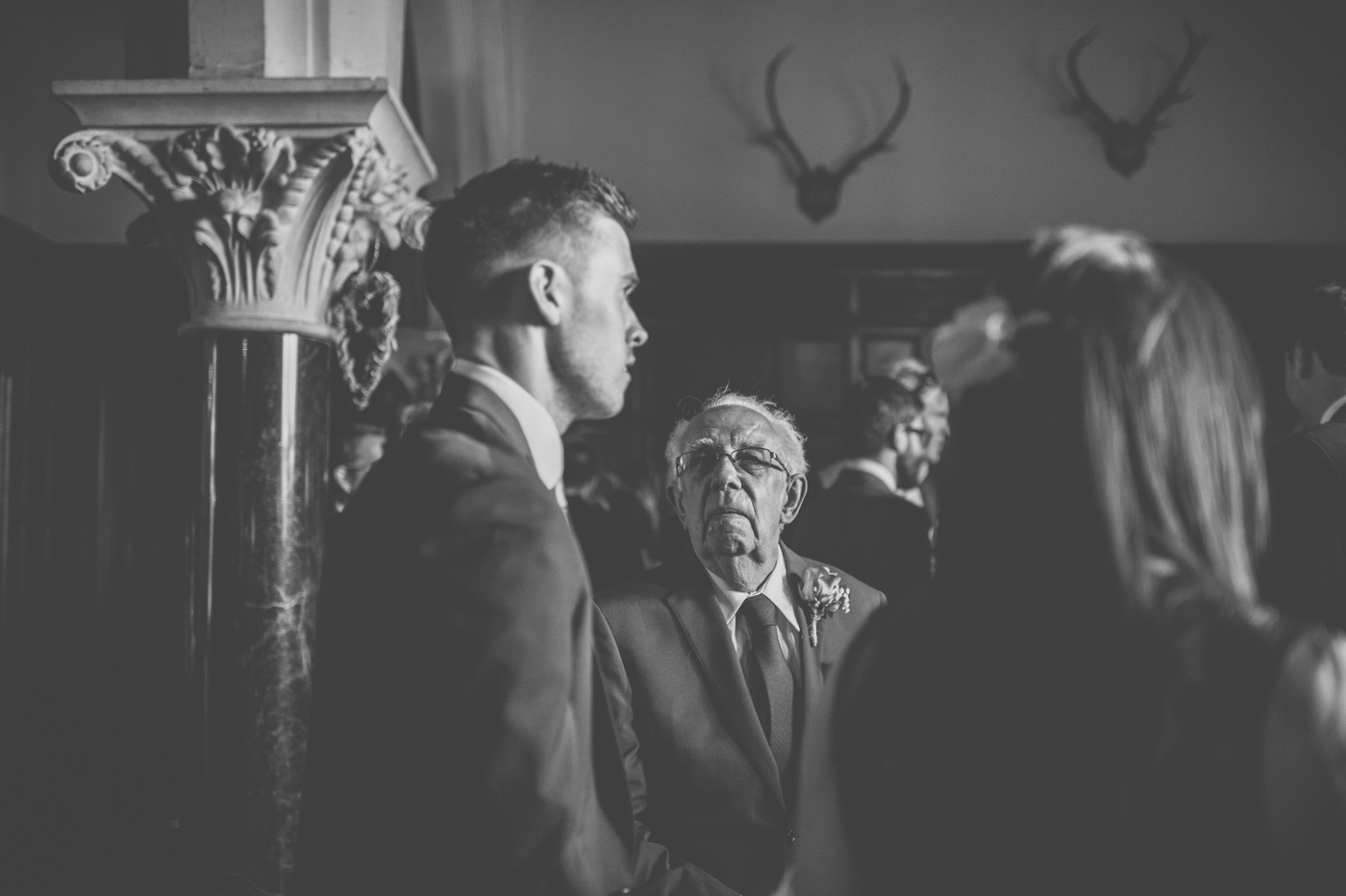 0261-Andy and Stef wedding_Blog.jpg