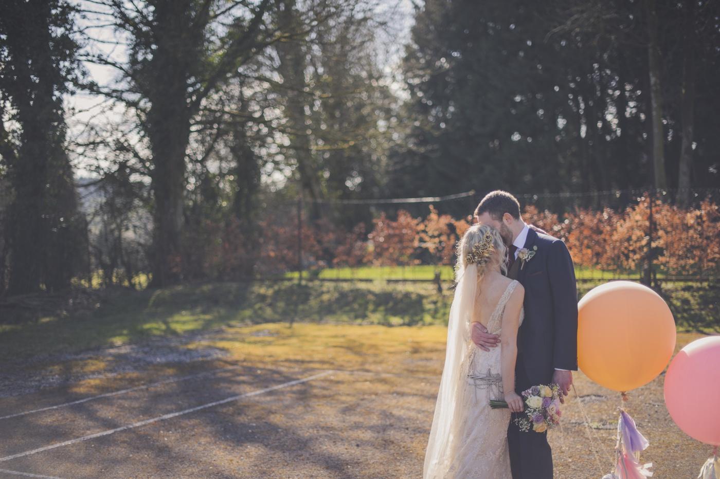 0373-Andy and Stef wedding_Blog.jpg