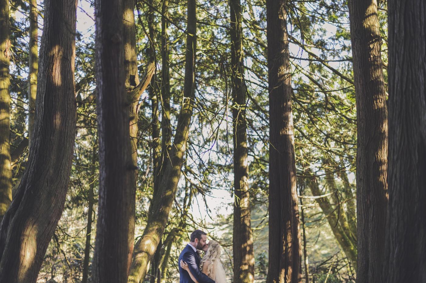 0443-Andy and Stef wedding_Blog.jpg