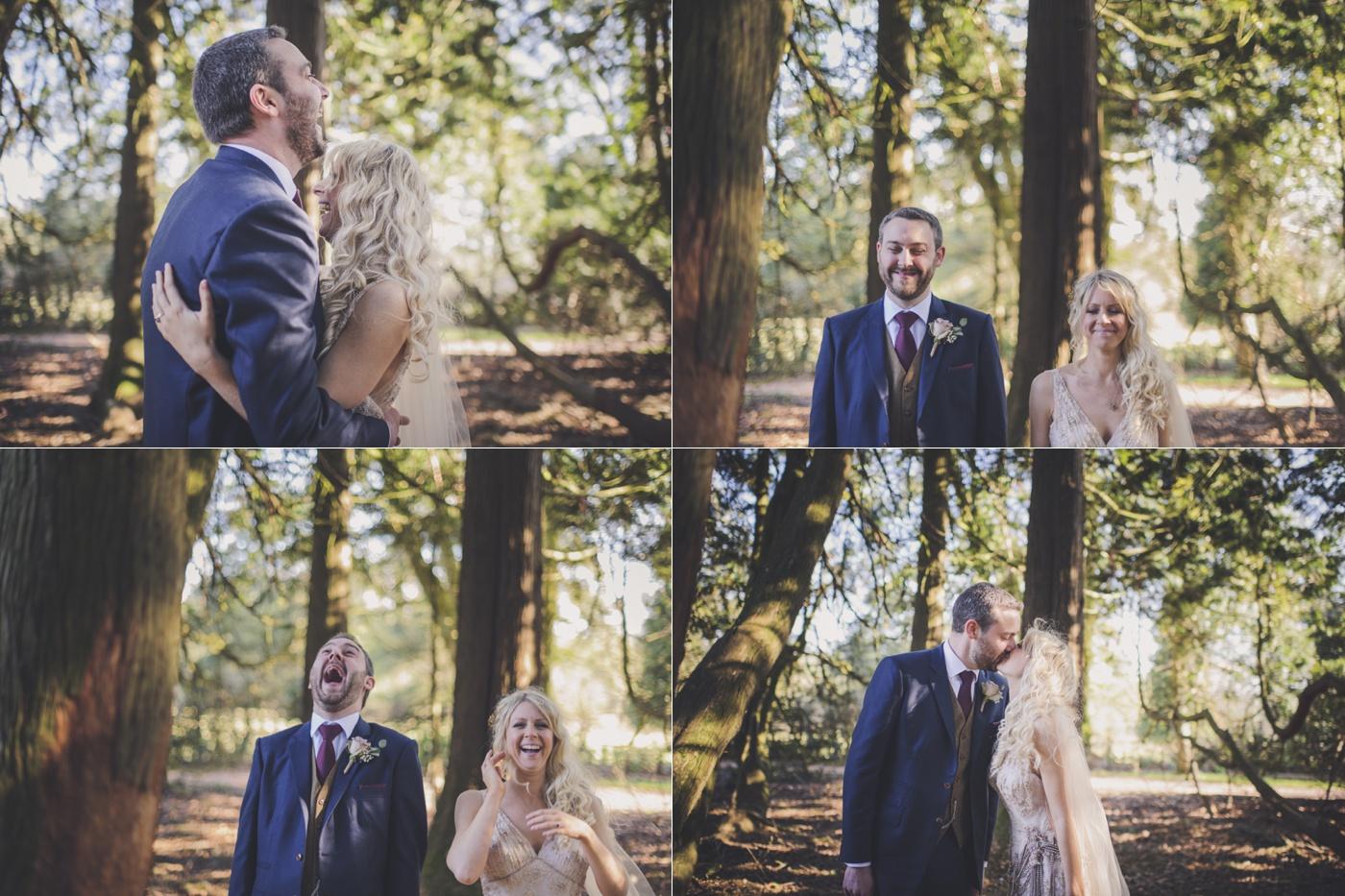 0455-Andy and Stef wedding_Blog.jpg