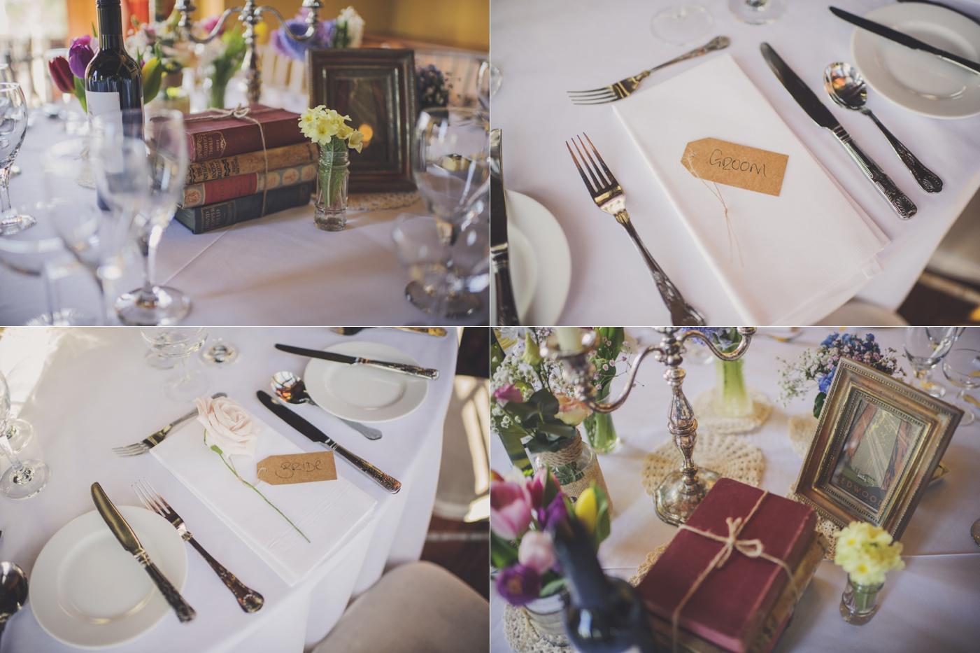 0502-Andy and Stef wedding_Blog.jpg