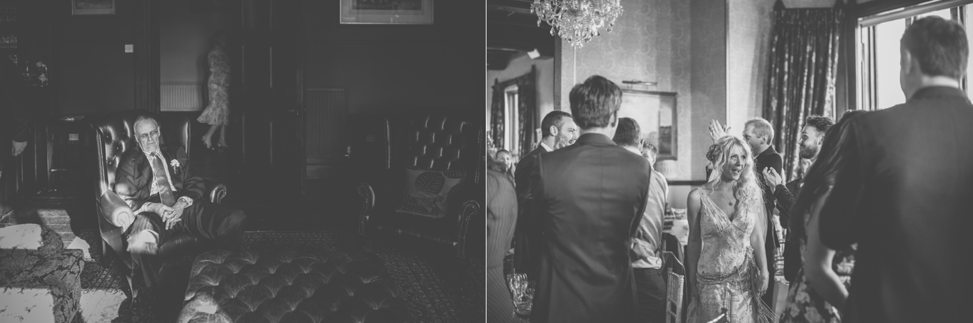 0550-Andy and Stef wedding_Blog.jpg