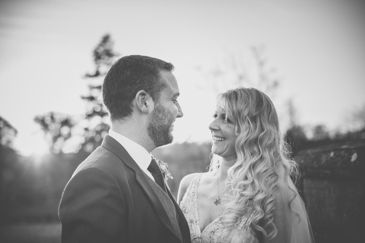 0654-Andy and Stef wedding_Blog.jpg