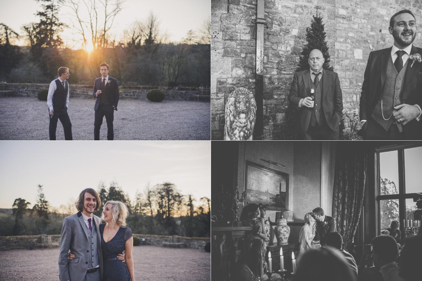 0672-Andy and Stef wedding_Blog.jpg
