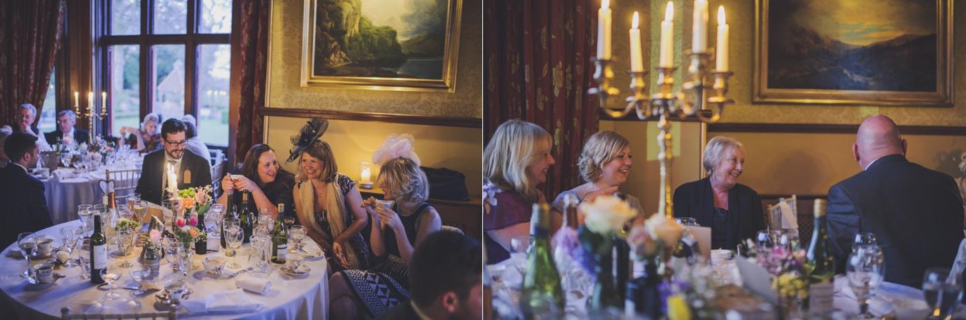 0693-Andy and Stef wedding_Blog.jpg