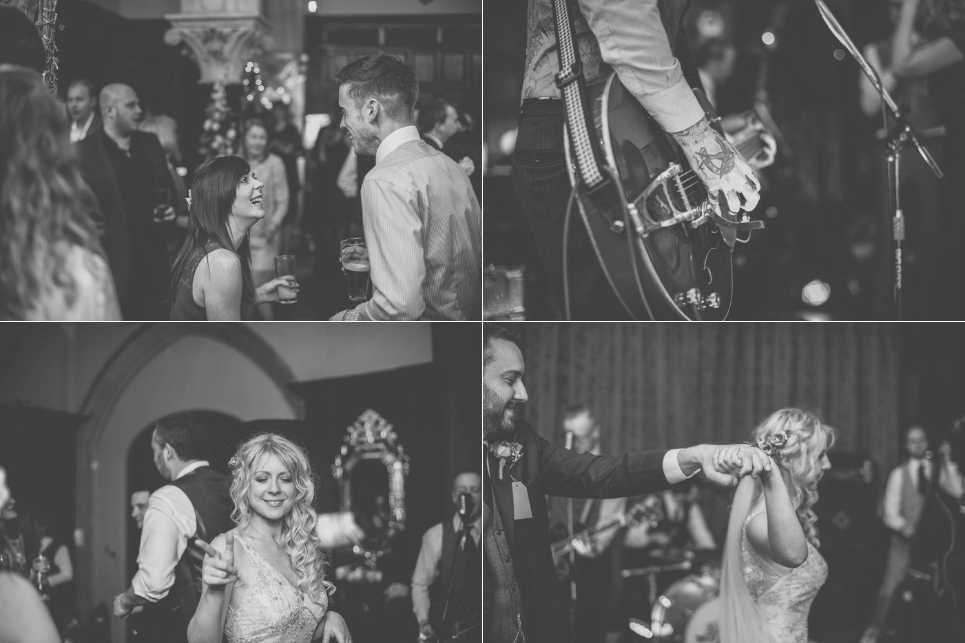 0822-Andy and Stef wedding_Blog.jpg