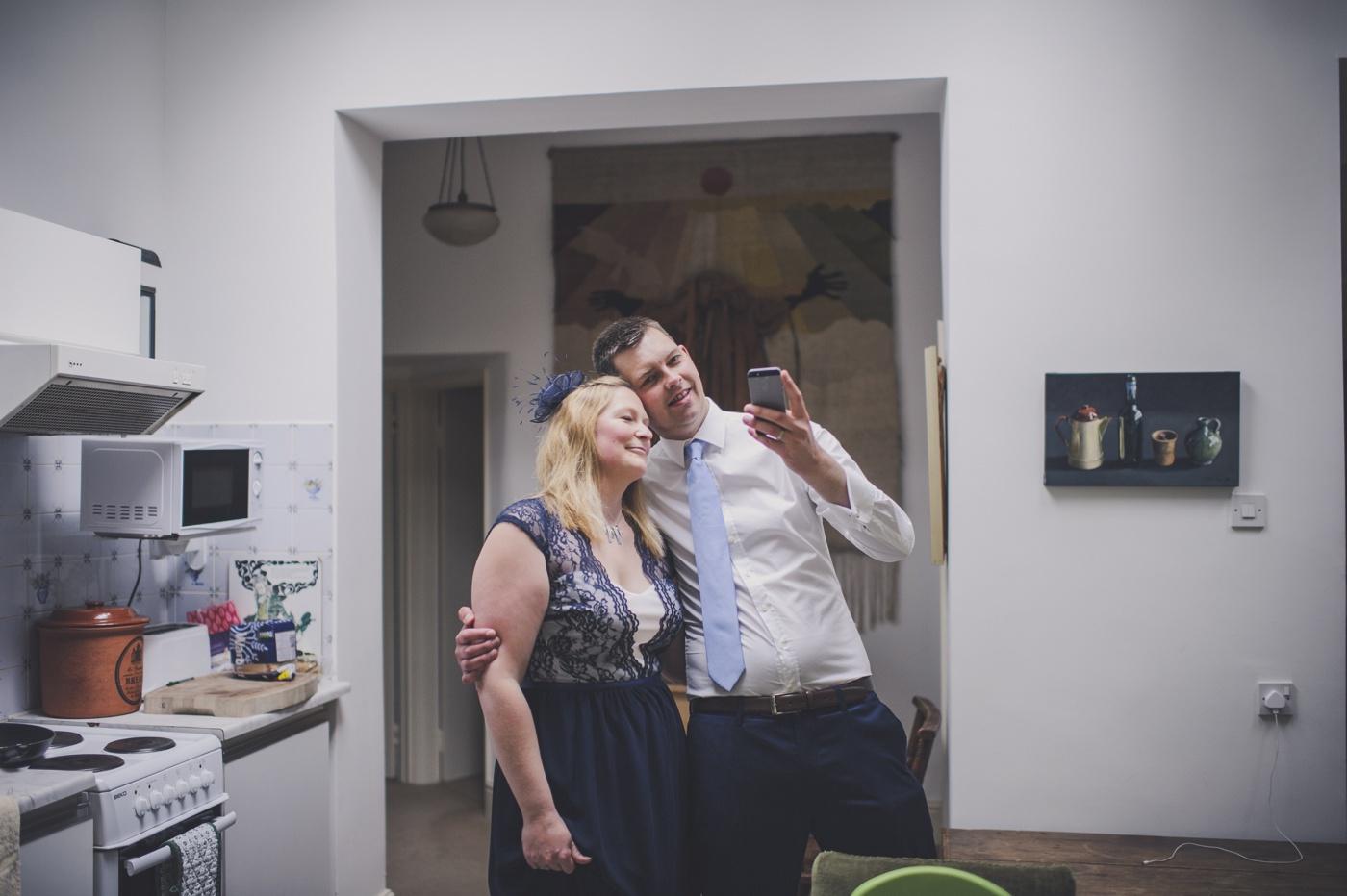 0090-Matt and Rachel_Blog.jpg