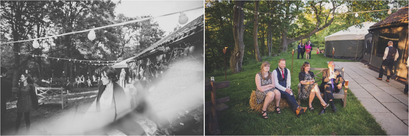 0729-Dewi and Lisa_Blog.jpg