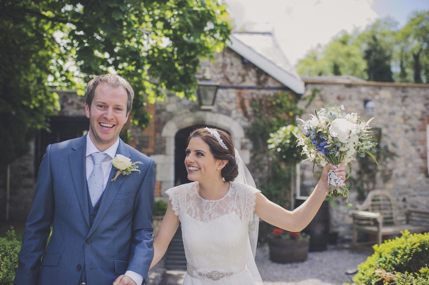 0183-Will and Helen_Blog.jpg