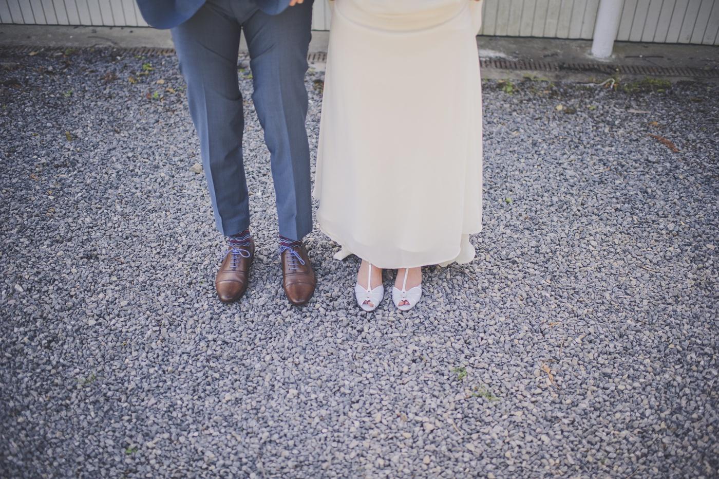 0395-Will and Helen_Blog.jpg