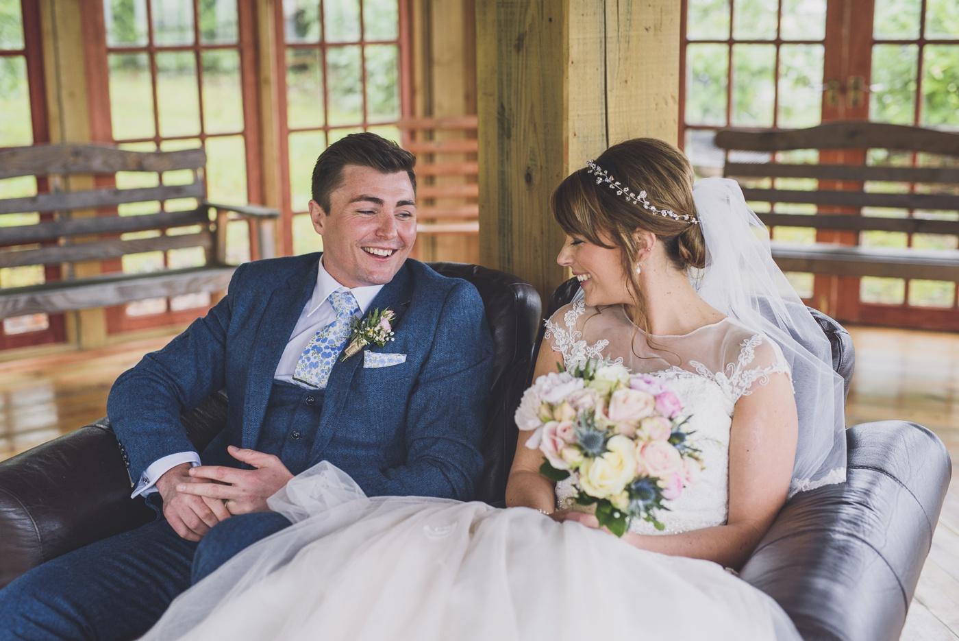 0372-Dan and Beth_Blog.jpg