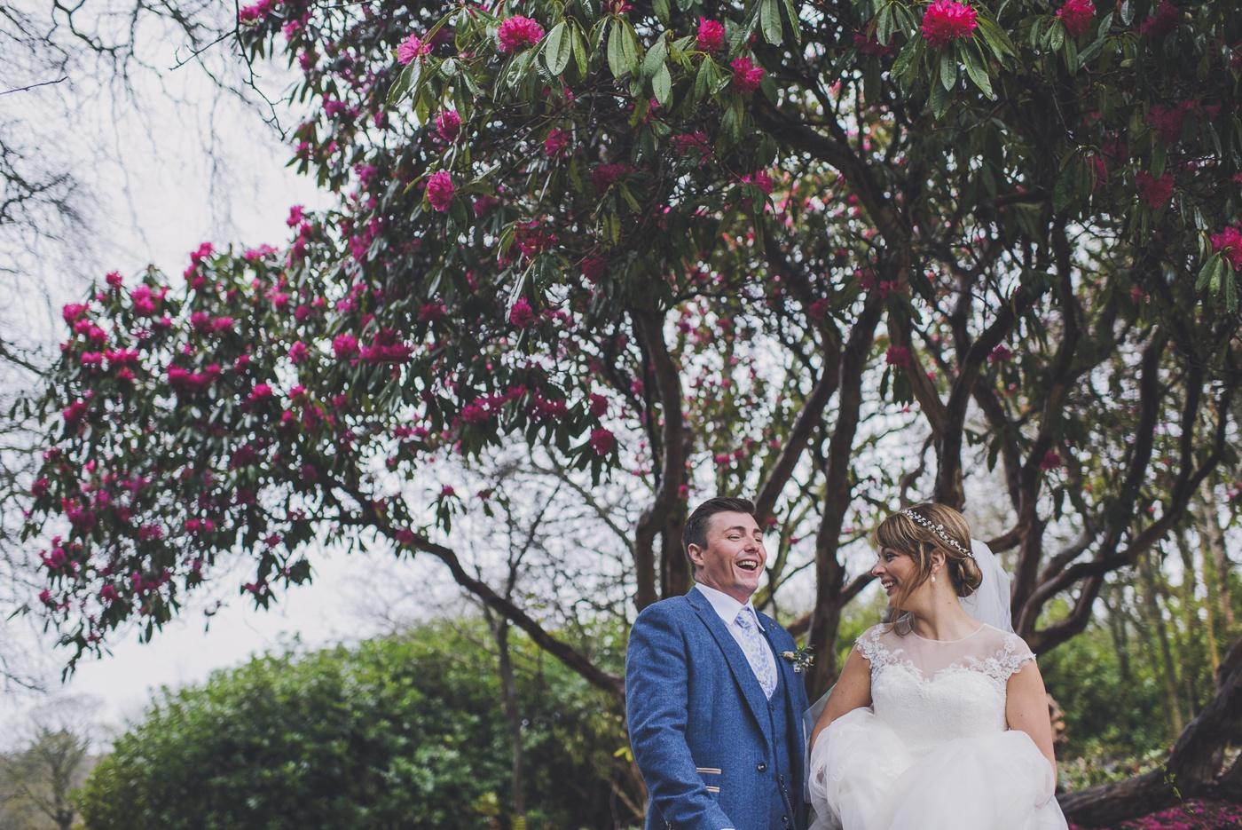 0415-Dan and Beth_Blog.jpg